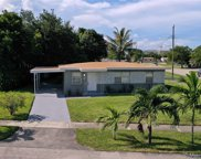 3601 Nw 2nd St, Lauderhill image