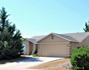 7485 E Horizon Way, Prescott Valley image