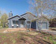 10404 Manchester Drive, Truckee image
