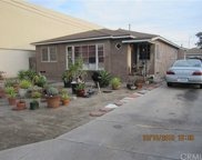 7420 Howery Street, South Gate image
