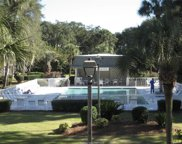 26 S Forest Beach Drive Unit #49, Hilton Head Island image