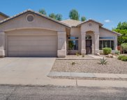 11044 N Eagle Crest, Oro Valley image