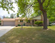9872 West 77th Avenue, Arvada image
