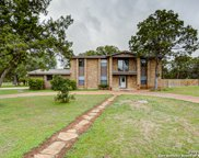 348 Canterberry Dr, New Braunfels image