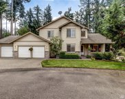 18310 59th St Ct E, Lake Tapps image