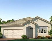 3066 Birchin Ln, Fort Myers image