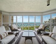 4021 Gulf Shore Blvd N Unit 1203, Naples image