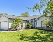 207 AUTUMN SPRINGS DR, Jacksonville image