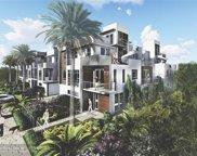 700 NE 14th Ave Unit 103, Fort Lauderdale image