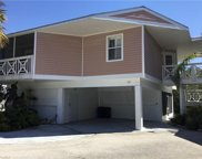 950 Moody RD Unit 121, North Fort Myers image