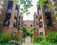 2108 North Seminary Avenue Unit 6, Chicago image