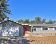 8069  Capitola Avenue, Fair Oaks image