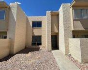 3526 W Dunlap Avenue Unit #145, Phoenix image