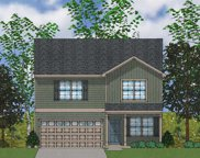 137 Butler Knoll Court, Inman image