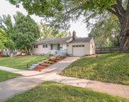 1501 Arborview, Ann Arbor image