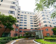 5056 North Marine Drive Unit B2, Chicago image