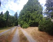 20324 Little Bear Creek Rd, Woodinville image