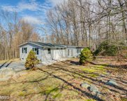 771 ROLLING LANE, Harpers Ferry image