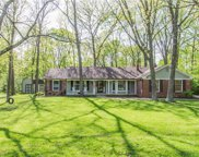 4402 Forest  Drive, Brownsburg image