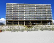 5404 N Ocean Blvd Unit 11-G, North Myrtle Beach image