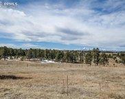 Walker Road, Colorado Springs image
