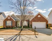 204 Branchester Court, Greenville image