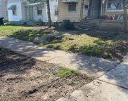 7431 RUTHERFORD, Detroit image