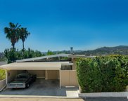 2546  Hyler Ave, Los Angeles image