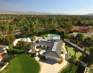 3 BOOTHILL Circle, Rancho Mirage image