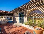 5212 N Pueblo Villas, Tucson image