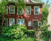 6732 North Bosworth Avenue, Chicago image