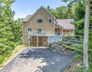 220 Cow Hill Road, Bartlett image
