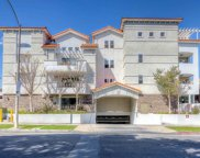 4733 Elmwood Avenue Unit #205, Los Angeles image