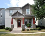 6846 Butterfly Drive, Harmony image