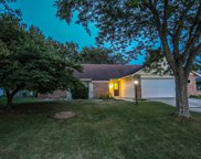 2813 Red Butte Cove, Fort Wayne image