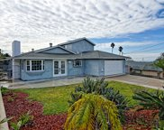 821 David Dr., Chula Vista image