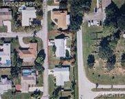 1317 SW 24th Lane, Palm City image