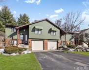 4490 North Valley Drive Ne, Grand Rapids image