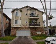 1637   E 5th Street   203 Unit 203, Long Beach image