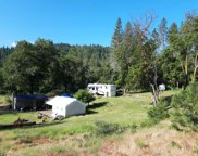 200 Bolt Mountain  Road, Grants Pass image