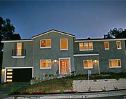 7147 Atheling Way, West Hills image