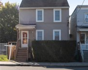 11 Lincoln  Street, Haverstraw image