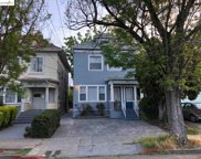 476 36th Street, Oakland image
