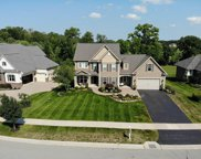 76 Watersong Trail, Penfield image