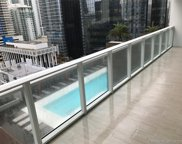 1080 Brickell Ave Unit #1608, Miami image