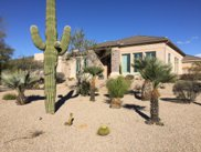 29755 N 77th Place, Scottsdale image