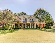 2059 Hawthorn Hill, Germantown image