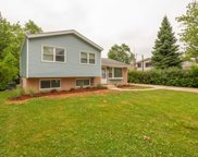 205 Donald Terrace, Glenview image