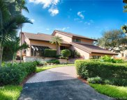 360 Costanera Rd, Coral Gables image