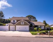 1806 Sunnydale Avenue, Simi Valley image